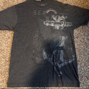 Apt 9 men's medium shirt